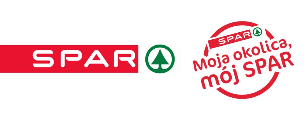 Logo SPAR Polska S.A.
